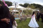 Matrimonio Alessandro&Roberta
