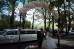 Matrimonio Alessio & Claudia