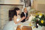 Matrimonio Luca & Simona