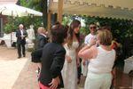 Matrimonio Pasquale&Francesca