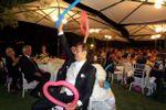 Matrimonio Alessandro & Alba