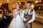 Matrimonio Enrico & Silvia