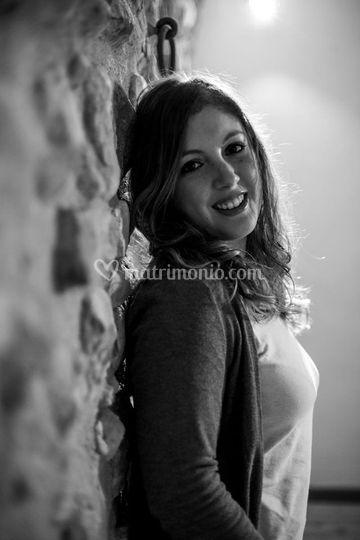 Caterina Gramitto Ricci