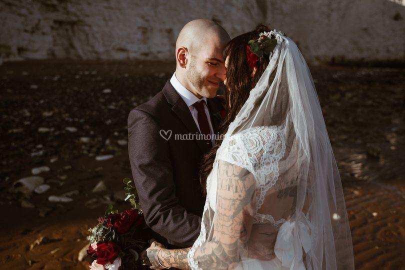 Matrimonio alternativo