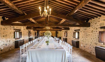 Borgo Colognola 1