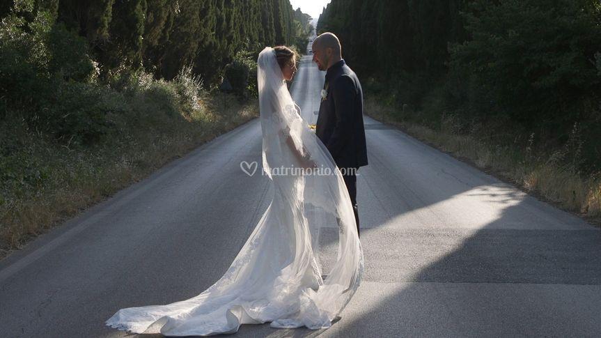 Andrea & roberta https://vimeo