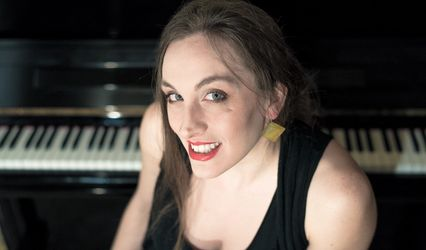 Ulalà Vocal Ensemble