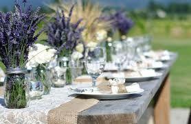 Manuela Lesignoli Wedding and Event Planner