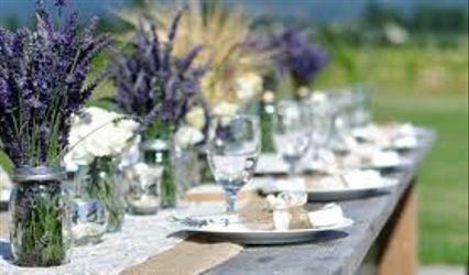 Manuela Lesignoli Wedding and Event Planner 1