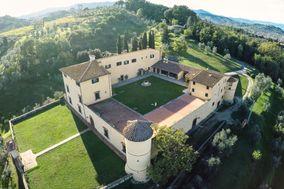 Villa Il Cerretino
