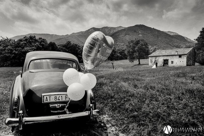 © Valeria Necchi photographer