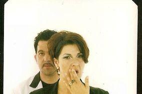 Duo Musicale Aris e Rita