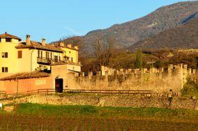 Azienda Agricola Balter