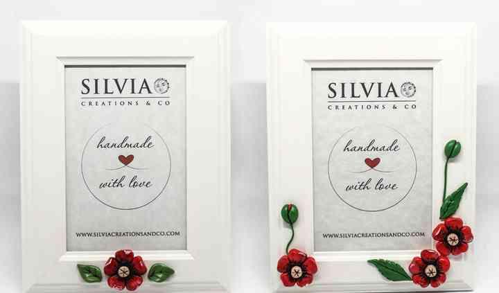 Silvia Creations & Co