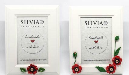 Silvia Creations & Co 1