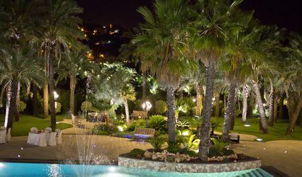 Luxor Park 1