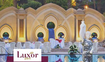 Luxor Park 2