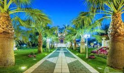 Villa Romantica 2