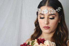 Claudia Conti Make-Up