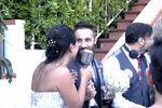 Sposi in festa
