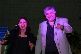 Giulia e Alessandro - Emozioni in Musica