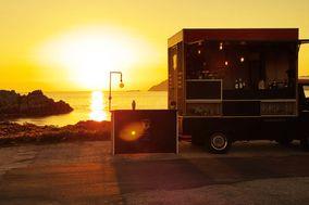 Il Baretto Cocktail Truck