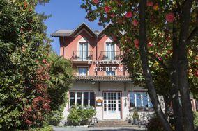 Hotel Ristorante Serenella