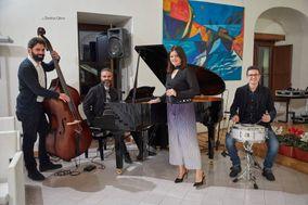 Albus Quartet