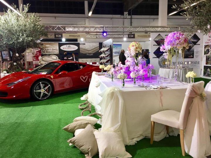 Matrimonio Di Lusso Toscana : Opinioni su noleggi di lusso matrimonio