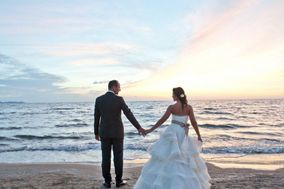 Kimberly Event Wedding Planner