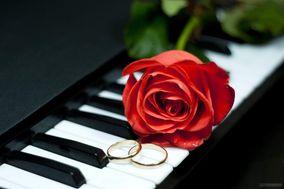 Musica Nozze Biella