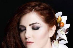 Stella Izzo Make-Up Artist