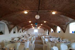 Catering & Banqueting della Serra