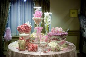 Cake Design La Raffinata