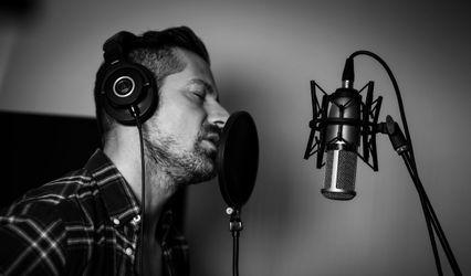 Raffaele Poggio - Musica&Spettacolo 1