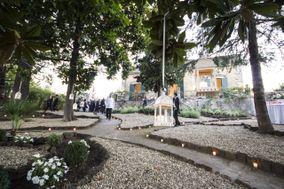 Villa Ninina