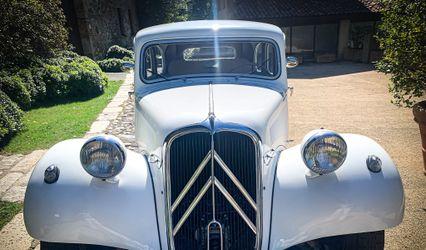 Vague Autonoleggio & Wedding 3