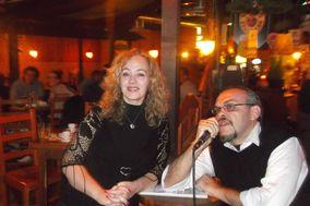 Karaoke PaUra