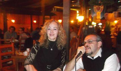 Karaoke PaUra 1