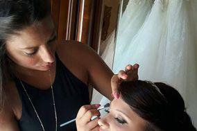 Francesca Vaccaro Makeup Artist
