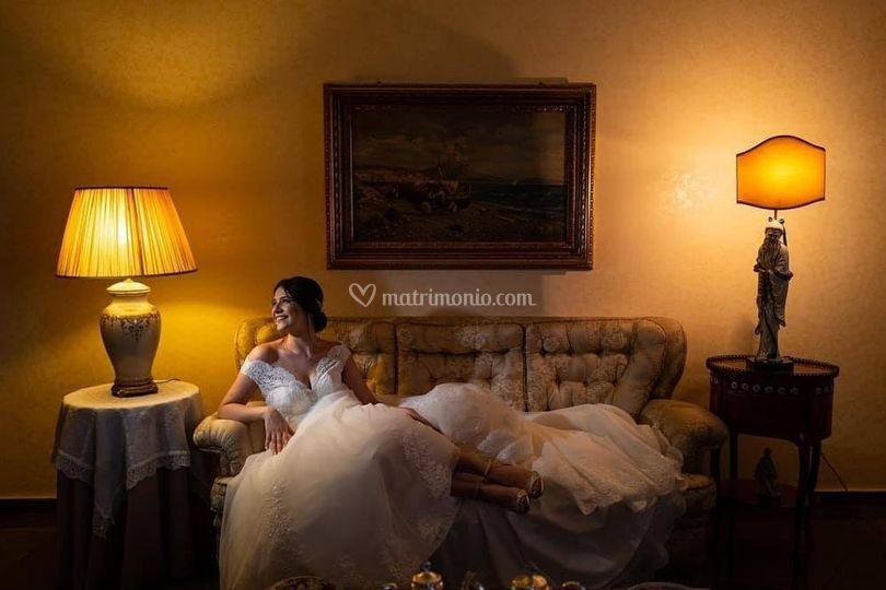 Studio Falzone Photography