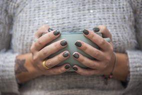 Ungas Nails