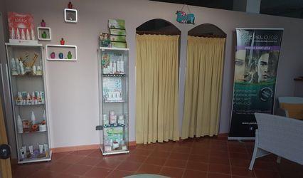 Centro Benessere Sens et Nuance