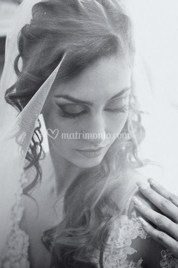 Mimmo Buccoliero Fotografo