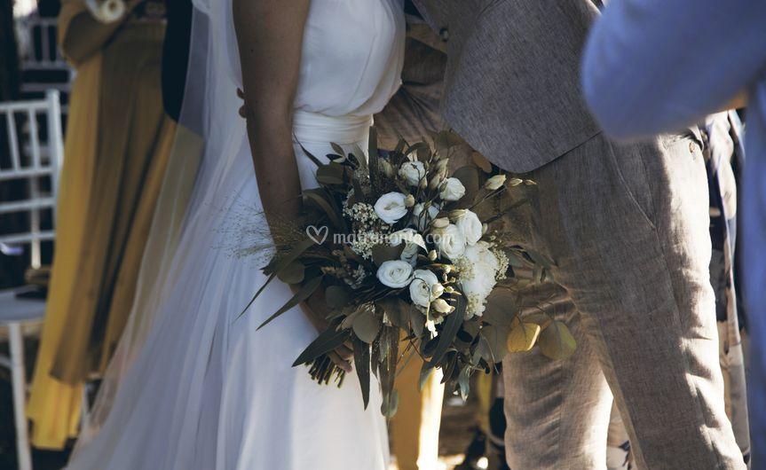 Aluisi Fiori Luxury Wedding