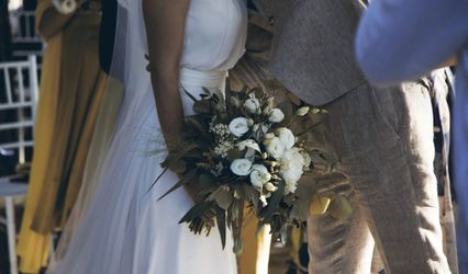 Aluisi Fiori Luxury Wedding 1