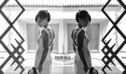 Fulvio Villa Photographer 1