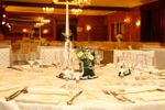 Catering&Banqueting
