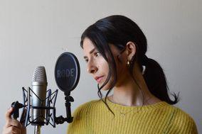 Alessia Verderame LiveMusic