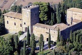 Castel di Poggio